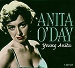 Young Anita