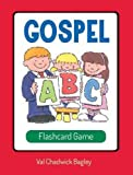 img - for Gospel ABC Flashcard Game book / textbook / text book