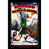 Tenacious D: The Pick Of Destiny [DVD]by Jack Black