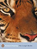 Image of Jungle Books (Penguin Modern Classics)