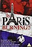 Is Paris Burning ? [DVD] (1966)