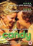 Candy [DVD]