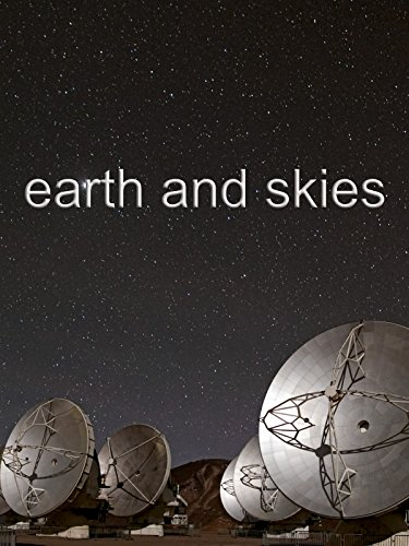 Earth and Skies on Amazon Prime Video UK