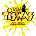 The Tiswas Album