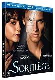 echange, troc Sortilège [Blu-ray]