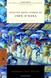 Selected Short Stories of John OHara (Modern Library Classics)