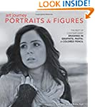Art Journey Portraits and Figures: Th...