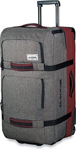dakine-mens-split-roller-bag-willamette-110-litre-100-litre