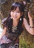 SKE48 公式生写真 美しい稲妻 初回封入特典 【大場美奈】