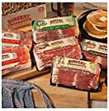 Ultimate Bacon Sampler