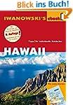 Hawaii - Reiseführer von Iwanowski: I...
