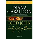 Lord John and the Hand of Devilsby Diana Gabaldon