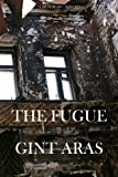 img - for The Fugue book / textbook / text book