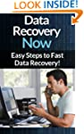 Data Recovery: Now - Easy Data Recove...