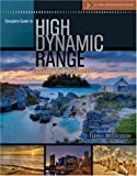 img - for Complete Guide to High Dynamic Range Digital Photography (A Lark Photography Book) book / textbook / text book