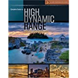 Complete Guide to High Dynamic Range Digital Photographyby Ferrell McCollough