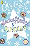 Snowflakes and Wishes: Lawrie's Story