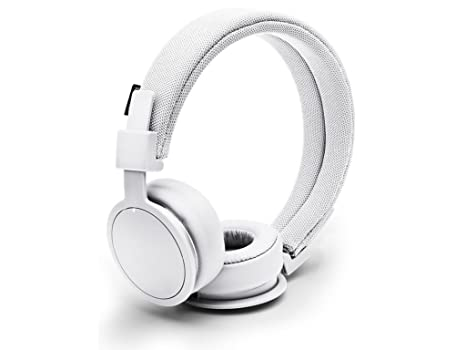 URBANEARS PLATTAN ADV Wireless White