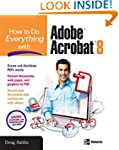 How to Do Everything with Adobe Acrob...