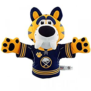 Pittsburgh Penguins v Buffalo Sabres - Pictures