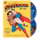 Superman: The Fleischer Cartoons: The Complete Series