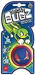 Fun Promotion FUN-BB-CDU-DE Magic tri...
