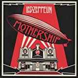 Mothership Thumbnail Image