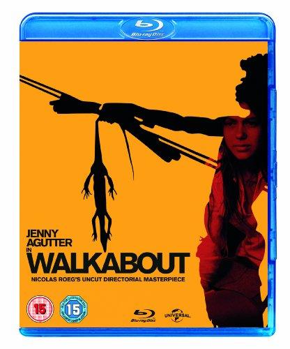 walkabout-edizione-regno-unito
