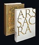 echange, troc R. Toman - Ars Sacra - La référence sur l'art Chrétien