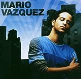 echange, troc Mario Vazquez, Knox - Mario Vazquez
