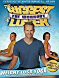 Movie - Biggest Loser: Weight Loss Yoga