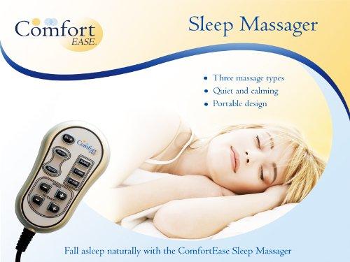 Sleep Ease Mattress front-172853