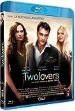 echange, troc Two Lovers (Blu-Ray)