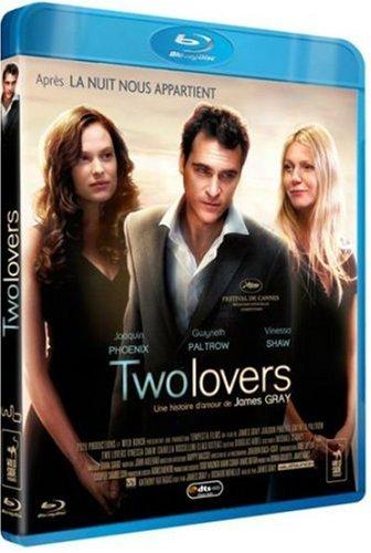 Two Lovers / Любовники (2008)
