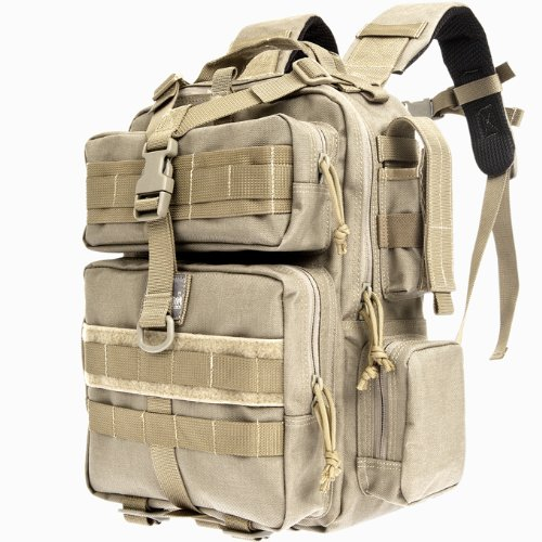 Maxpedition Typhoon Backpack - Naojoroj dfa1d947dee77