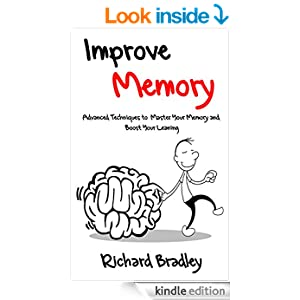 Drugs for brain improvement image 17