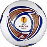Adidas UEFA EUROPA LEAGUE 2011/2012 (V87055) thumbnail