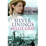 Millie Gray (Author) Download:   £0.59