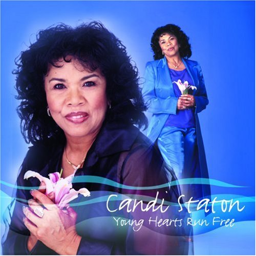 Candi Staton - Ministry of Sound Back to the Old Skool - Zortam Music