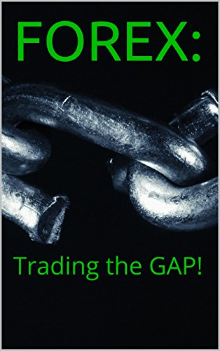 FOREX:: Trading the GAP!