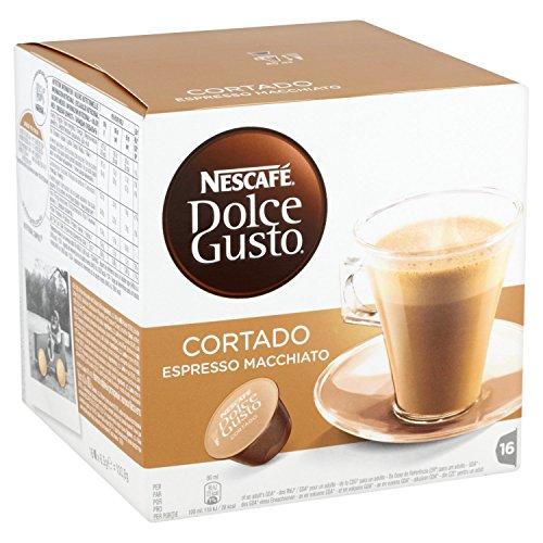 nescafe-dolce-gusto-cortado-espresso-macchiato-capsulas-de-cafe-16-capsulas