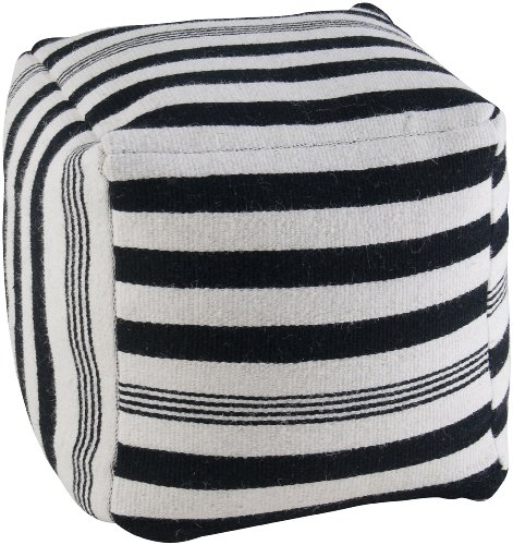 Black And White Vintage Bedding front-828158
