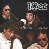 Alive-Classic Hits Tour