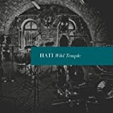 Wild Temple By HATI (2011-01-31)