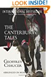The Canterbury Tales: Abridged in Modern English