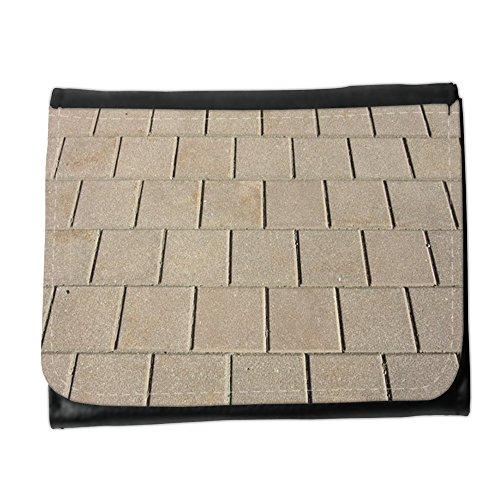 portemonnaie-geldborse-brieftasche-m00158242-patch-ziegel-beton-beton-ziegel-small-size-wallet