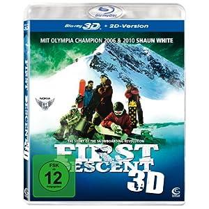 51Z%2BYdhDZQL. SL500 AA300  [Amazon] 3D (teilweise inkl. mit 2D) Blu rays inkl. Versand 8,97!