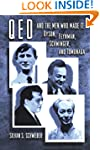 QED and the Men Who Made It: Dyson, F...