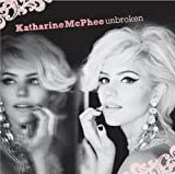 Unbroken: Deluxe Edition (CD & DVD) CD+DVD, Deluxe Edition Edition by Katharine McPhee (2010) Audio CD