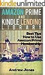 Lending Library For Prime Members: Be...